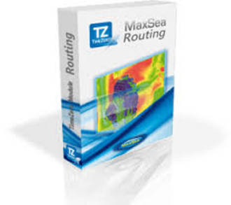 Maxsea Routing