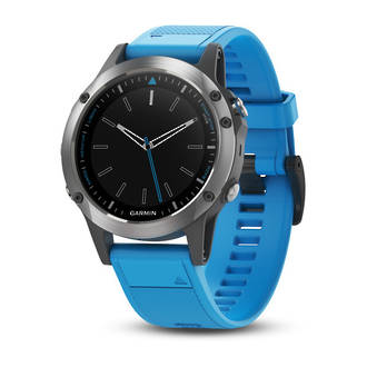 Quatix 5 GPS Watch