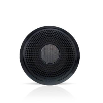 Fusion XS-F40CWB Speaker