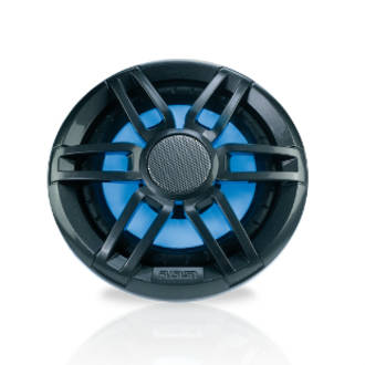 Fusion XS-FL65SPGW LED Speaker