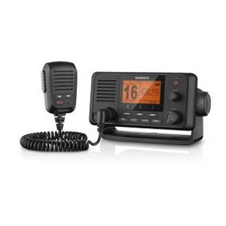 Garmin VHF 215i Radio