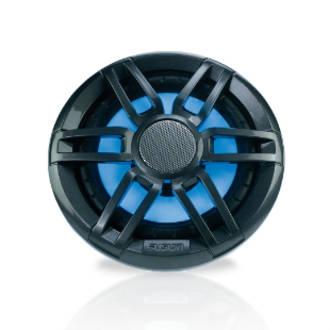 Fusion XS-FL77SPGW LED Speaker