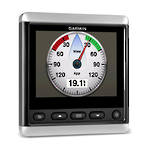 "Garmin 4"" Petrol Management System"