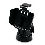 Bracket for Echo 200 500c 350c 550c
