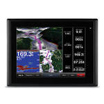 Garmin GPSMAP 8015 Multi-Function Screen